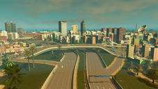 Tropical Paradise | Fixing The Roads