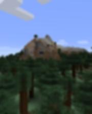 4K Minecraft Tagia 1