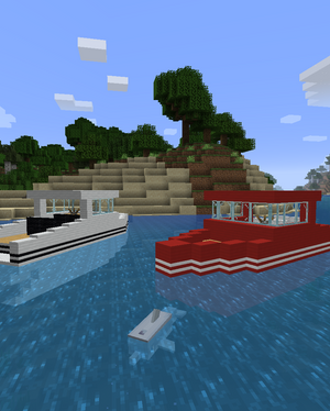 speed_boat_1.png