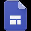 google_sites_logo.png