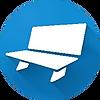 Blockbech Logo