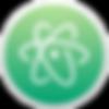 atom_logo.png