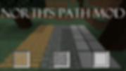 North_Path_Mod_Thumb.png
