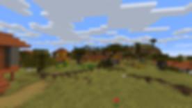 MC14_Savana_02.jpg