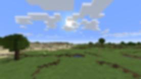 MC14_Plains_01.jpg