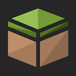 nwtg_mods_discord_logo.png