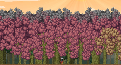 The Colonist | Our Tree Farm