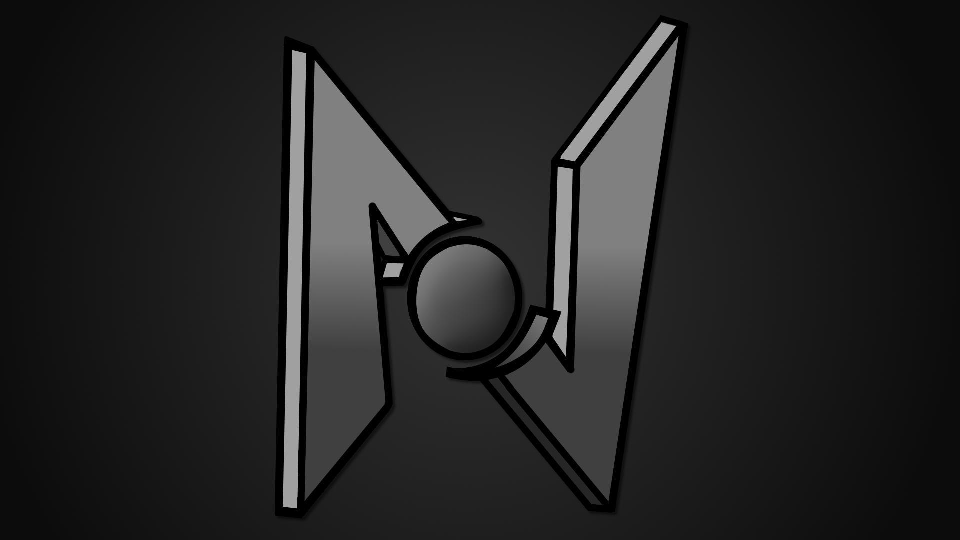 NorthWestTrees Gaming