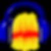 audacity_logo.png