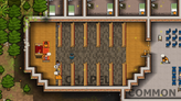gallery_prison_architect_detention_city_
