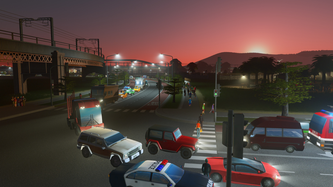 Old Harbour | Traffic Issue