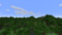 MC14_Forest_01.jpg