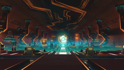 Galactic Damages | Galactic Hub