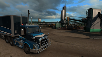 Trucks and Trailers | Industry