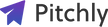 pitchly-logo.png