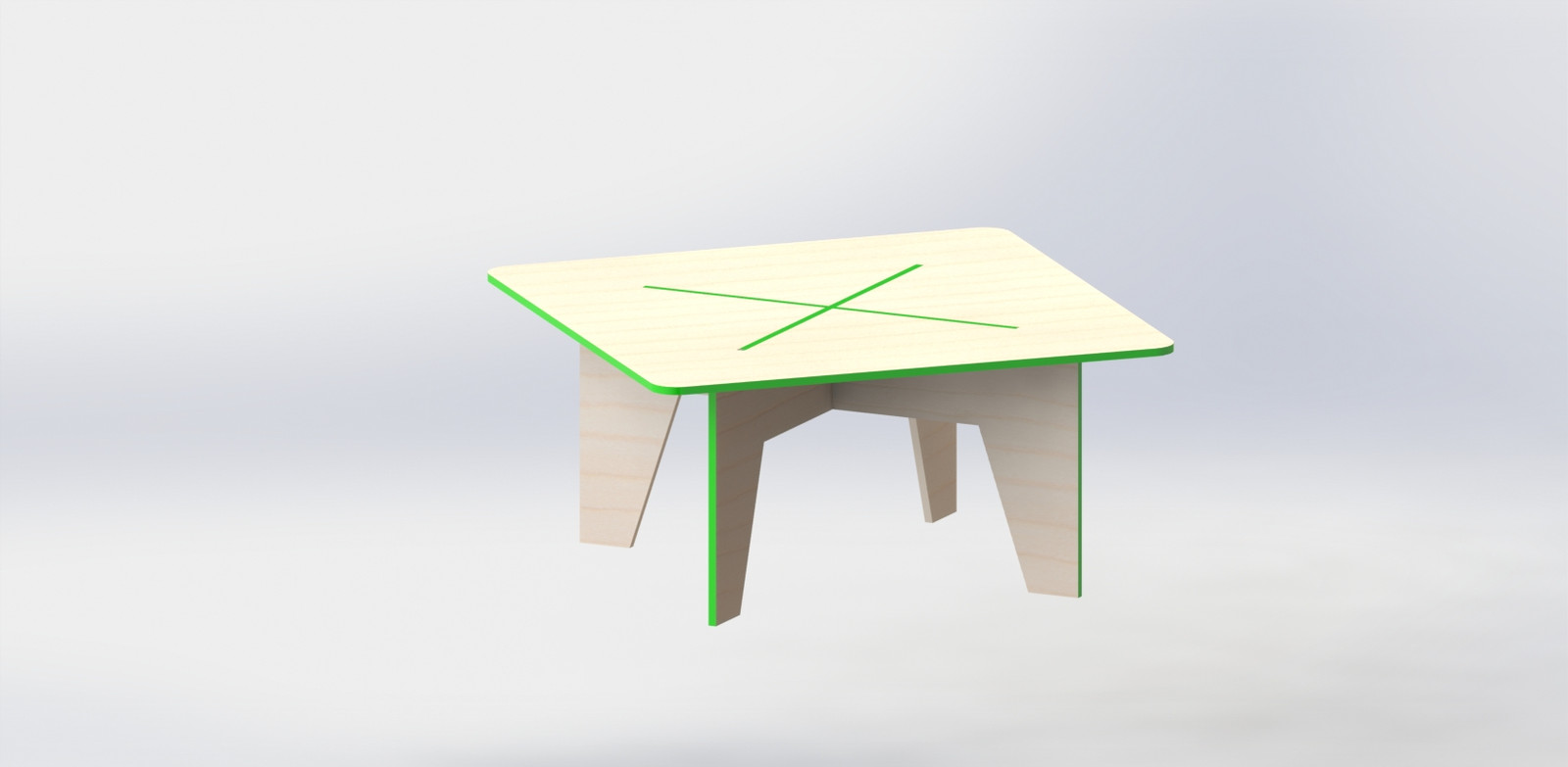 Basse Table Puzzle Collection Basse Basse Collection Table Puzzle Puzzle Table Collection Basse Puzzle Table PTOZuXklwi