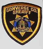 Conv County.jpg