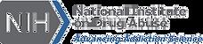 nih-nida-logo.png
