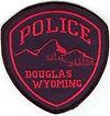 Douglas PD.jpg