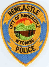 Newcastle+Police+Department+WY.jpg