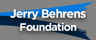 jerry-behrens-foundation_0.png