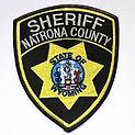 Natrona County Patch.jpg