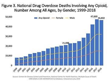 Opioid graph 2.jpg