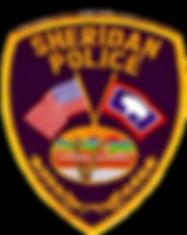 Sheridan PD.png
