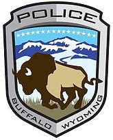 buffalopdpatch1325102319102712.jpg