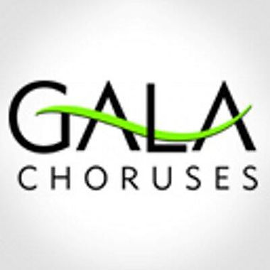 Gala Choruses.jpeg
