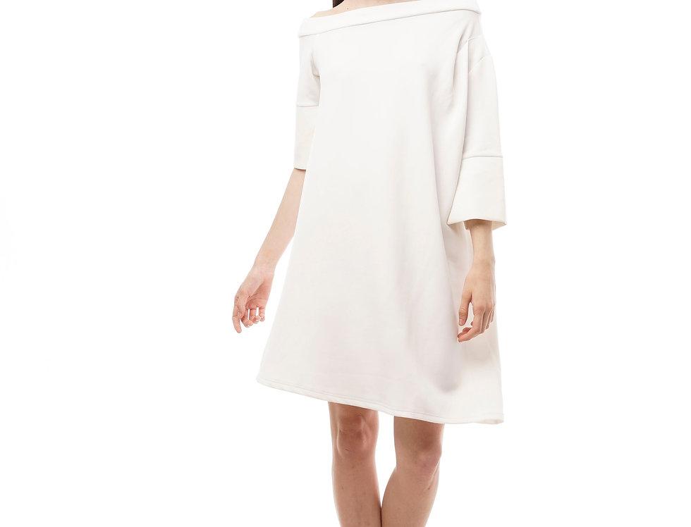DRESS SCUBA DCN 022