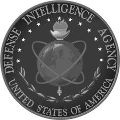Central Intelligence Community (CIA)