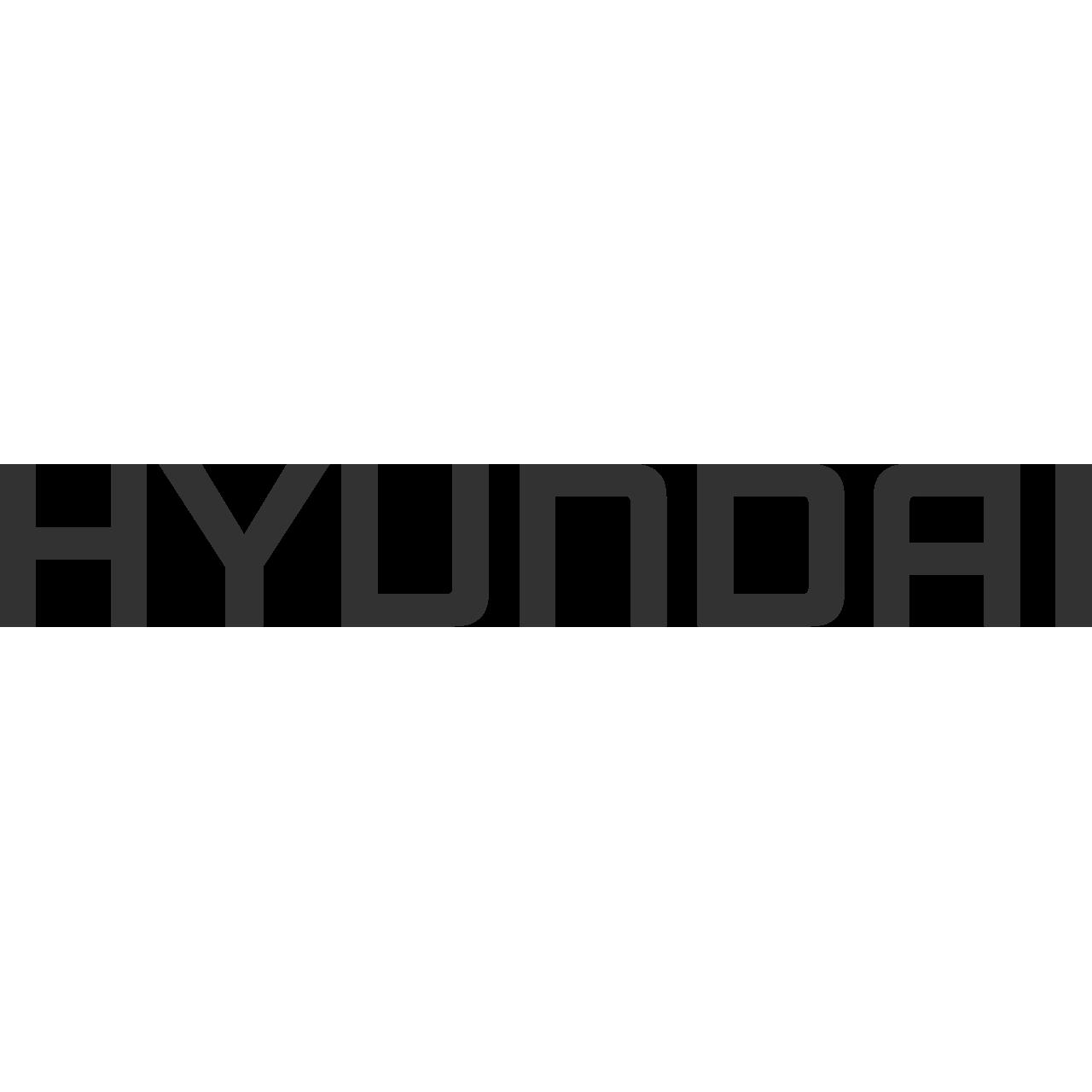 Hyundai IT copy