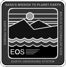 Earth-Observing-System-(EOS)