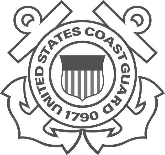 U.S.-Coast-Guard-(USCG)--