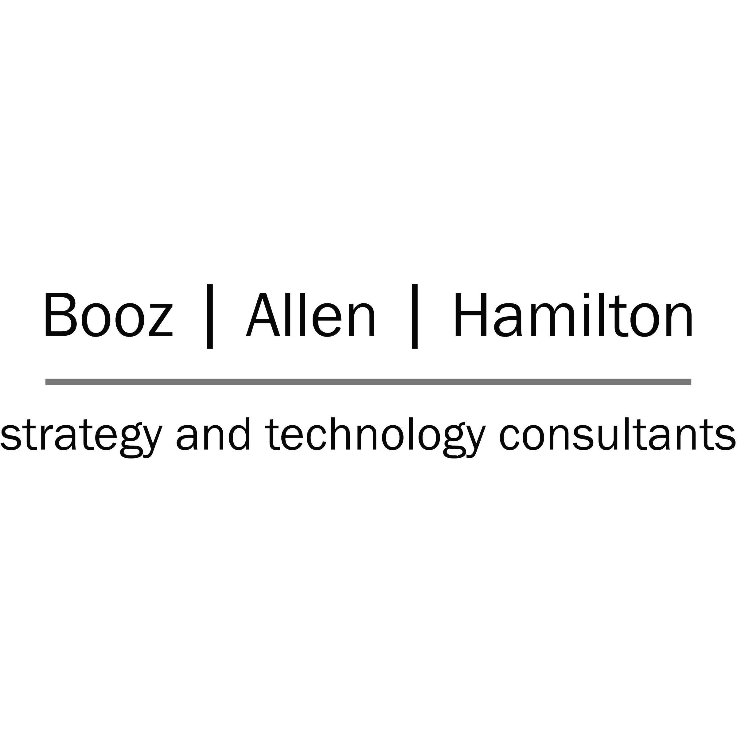 Booz Allen Hamilton, Inc. (BAH)