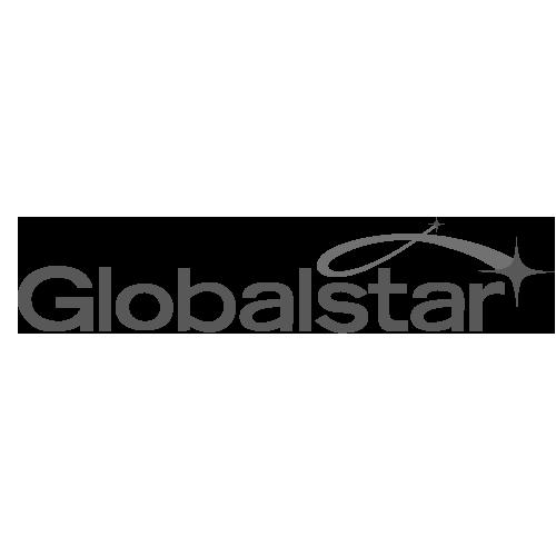 globalstar copy
