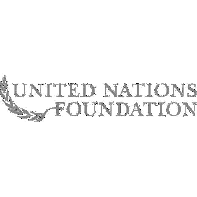united nation foundation