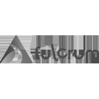 Fulcrum IT copy