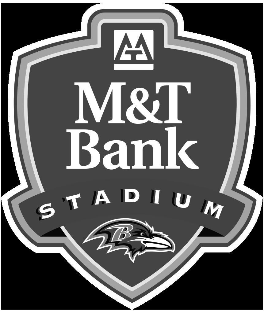 Baltimore_Ravens_–_M_&T_Bank_Stadium