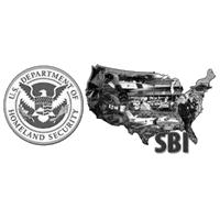 Secure-Border-Initiative-(SBInet)---