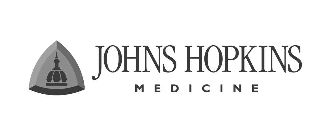 john hopkins copy