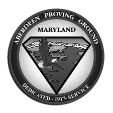 Aberdeen Proving Grounds (APG)