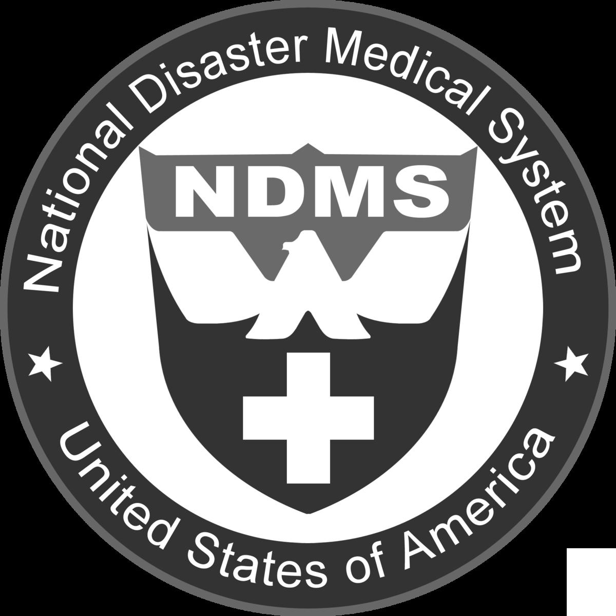 Disaster Medical Assistance