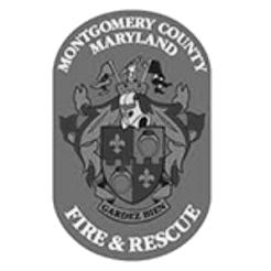 Montgomery County Fire Rescue