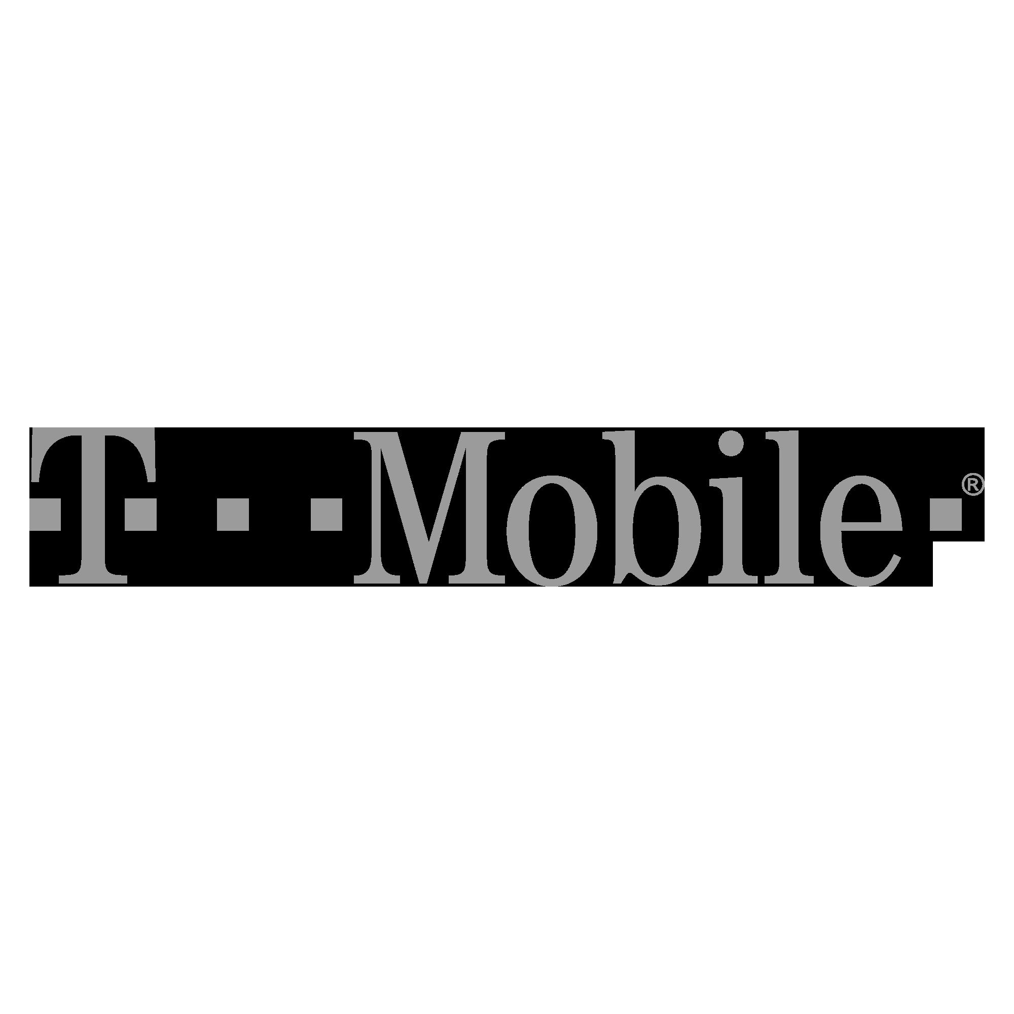 T Mobile copy