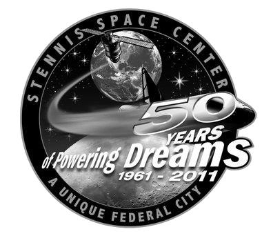 NASA Stennis Space Center