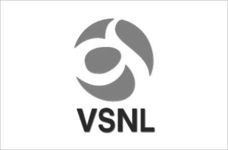 VSNL (India) copy
