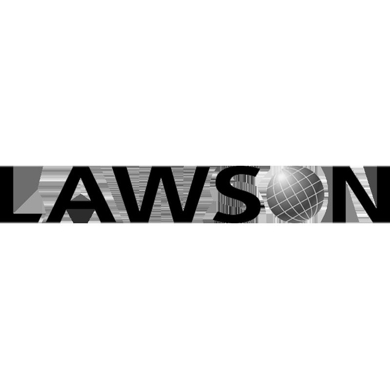 RPICLogosLawson