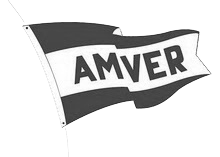 Automated Mutual-Assistance AMVER